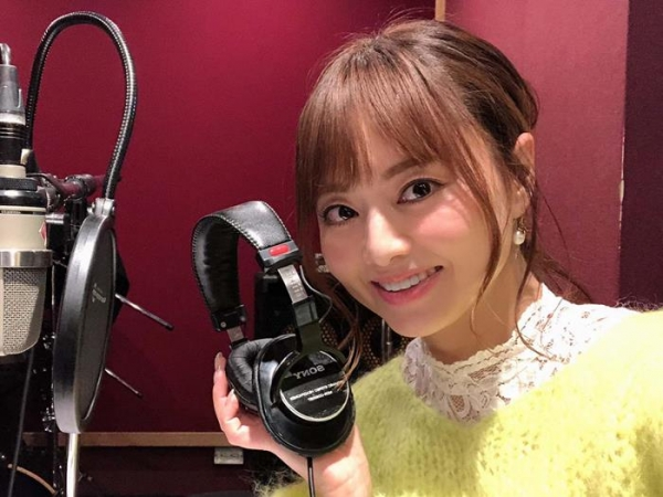 熟女になった吉沢明歩さん、現在の様子がコチラ【画像】43枚のa25枚目