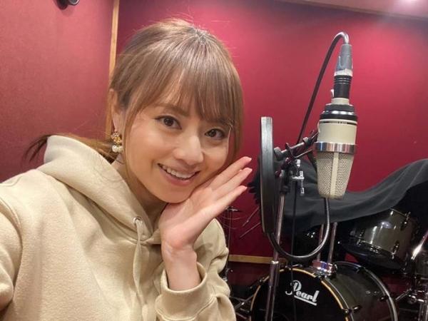 熟女になった吉沢明歩さん、現在の様子がコチラ【画像】43枚のa28枚目