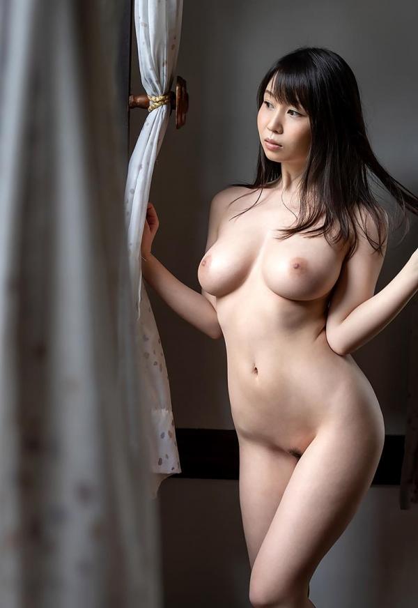 夢乃あいかの美巨乳パーフェクトボディがコチラ画像43枚のb16枚目