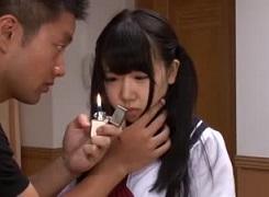 愛須心亜娘