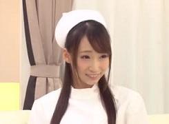 蓮実クレア看護師