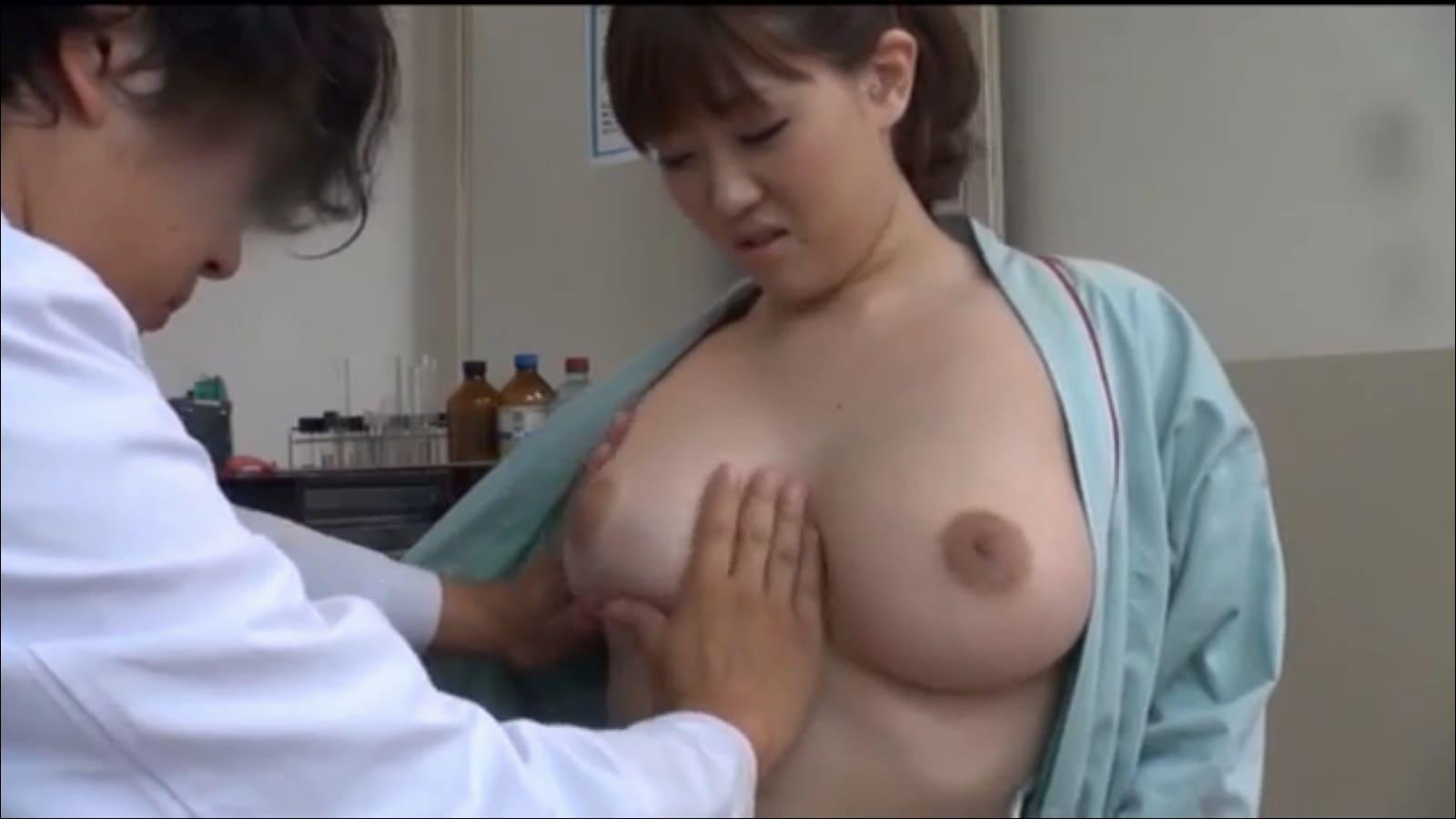 悩みを抱えて産婦人科を訪れた柚ノ木りん