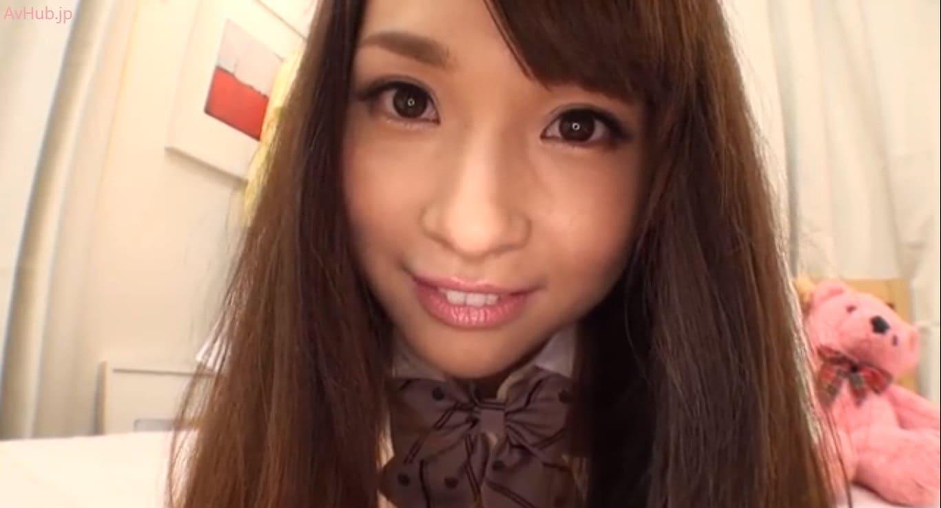 関西弁女子校生大場ゆい