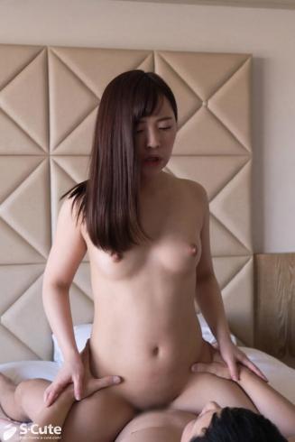 色香漂うセックス