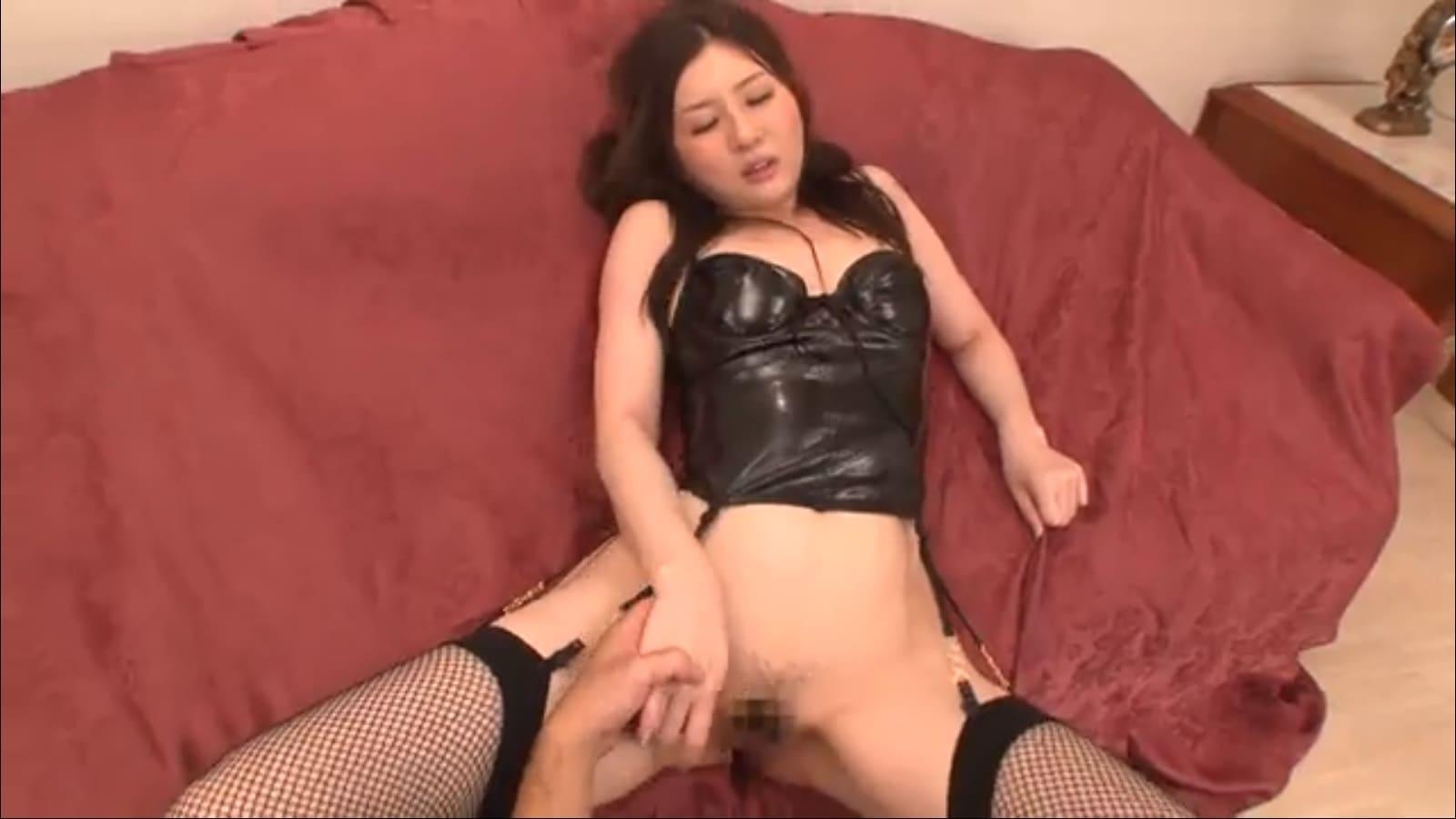 職業S女風俗嬢と違反行為セックス
