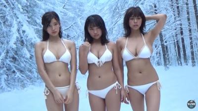 小倉優香スペシャル
