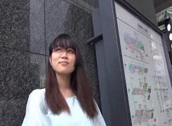夏川ひまり人妻