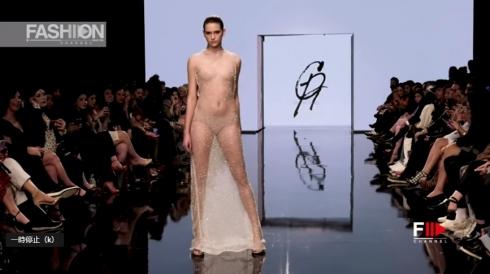 ロサンゼルスファッションウィーク