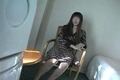 人妻ホテル不倫
