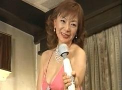 浜崎彩オークション