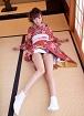 kimono_no_pan-190108.jpg