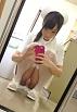 nurse_cosplay_2180927.jpg