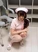nurse_ero_2018181130.jpg