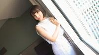 リサ 20歳 専門学生(美容師)