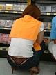 underwear_glan181017.jpg