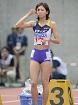 women_athletics190211.jpg