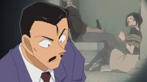 名探偵コナン 671 (2)