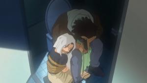 名探偵コナン 673 (5)