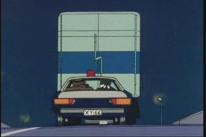 ルパン三世 (TV第2シリーズ) 151 (5)