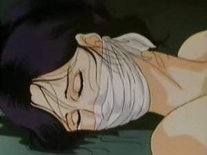 バイオレンス劇画 堕靡泥の星 01 (2)