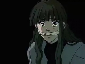 乙姫CONNECTION OVA (2)