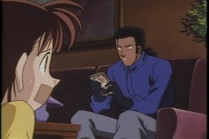 名探偵コナン 140 (2)