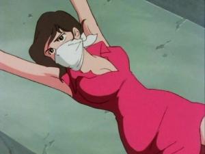 ルパン三世 (TV第2シリーズ) 034 (1)