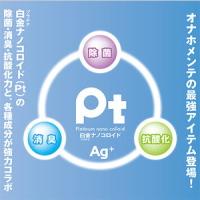 【Pt オナホール泡フォームクリーナー】の詳細を見る