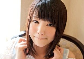 【無修正】木村つな ロリロリな美少女にたっぷり中出しする3P生ハメ!