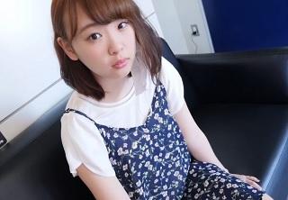 【無修正】ぷにぷに柔肌の若々しい19歳のカラダを堪能するハメ撮り!