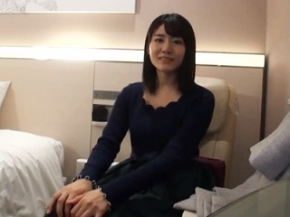 初心な可愛い女子大生をナンパして即ホテル連れ込みハメ撮り