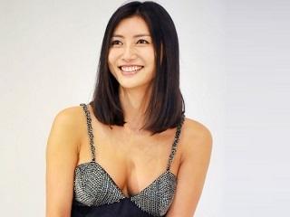 【無修正】韓国の人気アナウンサー、ハン・ソンジュのハメ撮り映像が流出するリベンジポルノ