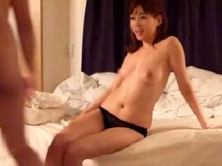 【無修正】韓国人気タレントの枕営業ハメ撮り映像がネット流出ww