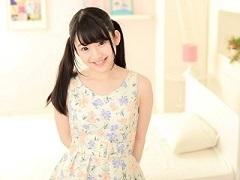 【無修正】姫川ゆうな デカマラ激ピストンに可愛い声で喘ぎまくる童顔美少女