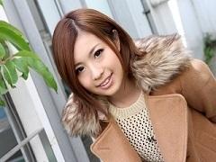 【無修正】中川美香 ミニマム体型なロリギャル娘に濃厚ザーメンをたっぷり注入