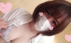 【無修正】ぷにぷにBODYな10代現役JDの生膣を突きまくるハメ撮り!