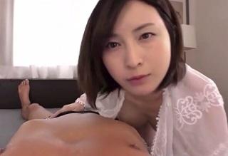 広末涼子のディープフェイク映像!国民的女優が騎乗位生SEXで大量中出しされちゃってますw