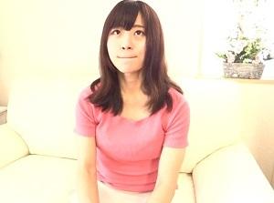 無修正 動画 超美人 女子大生 稀に見る可愛さ