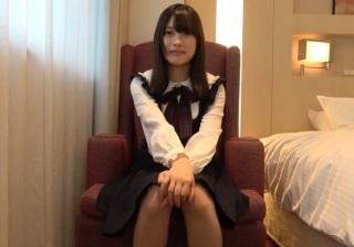 【個人撮影】芸能界の闇!アイドルグループの研修生が生接待するハメ撮り映像