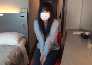 【無修正】35歳の子持ちママさんが他人棒でヨガり狂うハメ撮り映像