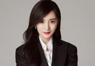 【無修正】中国の有名女優「楊冪」のプライベートSEX映像がネット流出してしまう