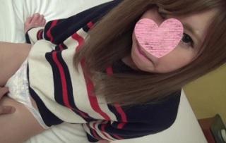 【無修正】23歳のエロカワ若妻が不倫ハメ撮りで愛液垂らしながら中出し懇願の個人撮影
