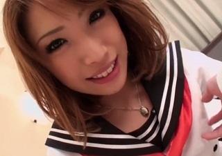 【無修正】JKギャル美少女の超綺麗なオマンコにたっぷり精液注ぎ込む種付け交尾