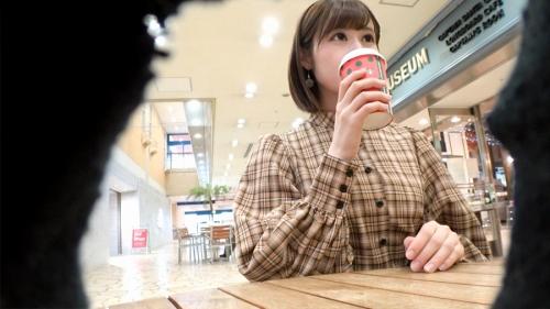 【人気No.1】Gカップ歯科衛生士を彼女としてレンタル!レンタル彼女 りほちゃん 22歳 歯科衛生士 300MIUM-544(藤森里穂) 01