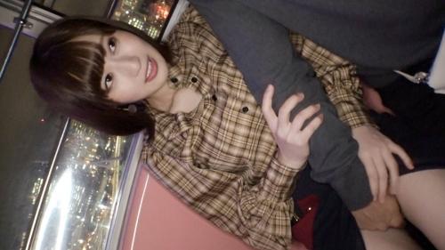 【人気No.1】Gカップ歯科衛生士を彼女としてレンタル!レンタル彼女 りほちゃん 22歳 歯科衛生士 300MIUM-544(藤森里穂) 02