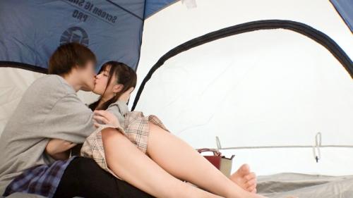 【生ハメ中出し看護学生】ナースコスプレでまさかのコンドーム拒絶!レンタル彼女 おとちゃん 19歳 看護学生 300MIUM-516(奏音かのん) 27