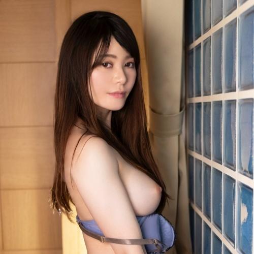 【キュンキュン締まる優良マ●コ】今からこの人妻とハメ撮りします。03 ミユキさん 30歳 結婚5年目 336KNB-107 (有原ミユキ)