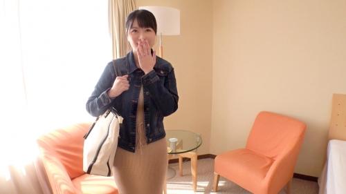 マジ軟派、初撮。 1478 特技のマジックでハートを掴みホテルに連れ込んだ清楚系美女♪ みさ 24歳 OL 200GANA-2282(瞳みさ) 05