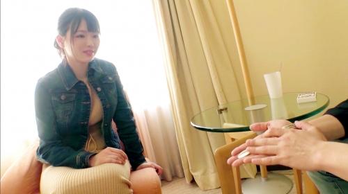 マジ軟派、初撮。 1478 特技のマジックでハートを掴みホテルに連れ込んだ清楚系美女♪ みさ 24歳 OL 200GANA-2282(瞳みさ) 06
