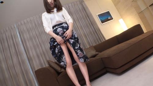 【初撮り】 応募素人、初AV撮影 147 ののか 22歳 大学4年生 SIRO-4178(井川ののか) 03